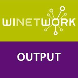 Rezultati projekta Winetwork