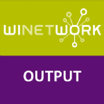 Pregled aktualnih spoznaja na temu zlatne žutice vinove loze