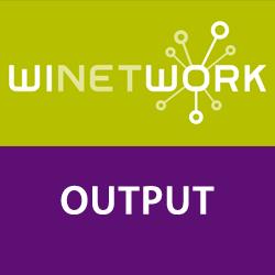 Suzbijanje bolesti drva vinove loze