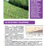 Az Esca és a szőlő tőkebetegségei (GTDs)