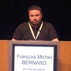 Sintomi ed epidemiologia della Flavescenza Dorata in Europa