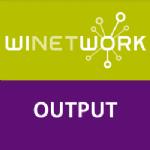 Zlatna zutica vinove loze: vaznost pracenja na sirem vinogradarskom podrucju